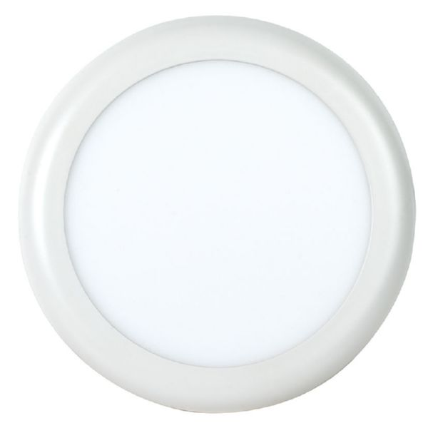 Downlight Led universal DUOLEC Génova.