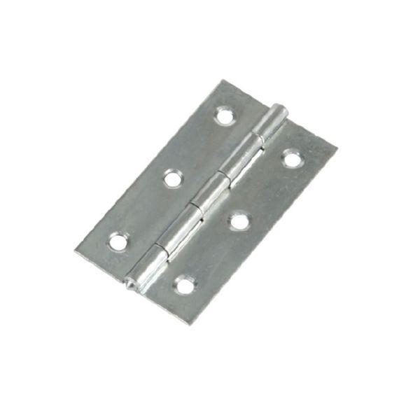 BISAGRA ZINCADA Mod.5005 1-1/2