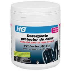 DETERGENTE PROTECTOR COLOR OSCURA 500grs